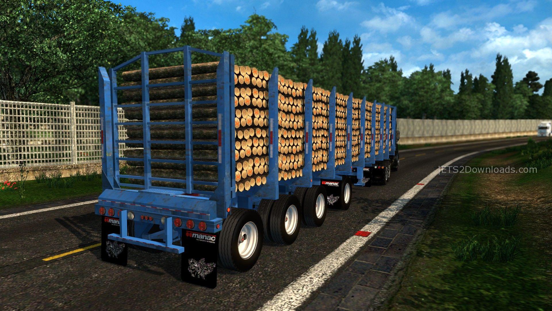 manac-logger-trailer-pack-1