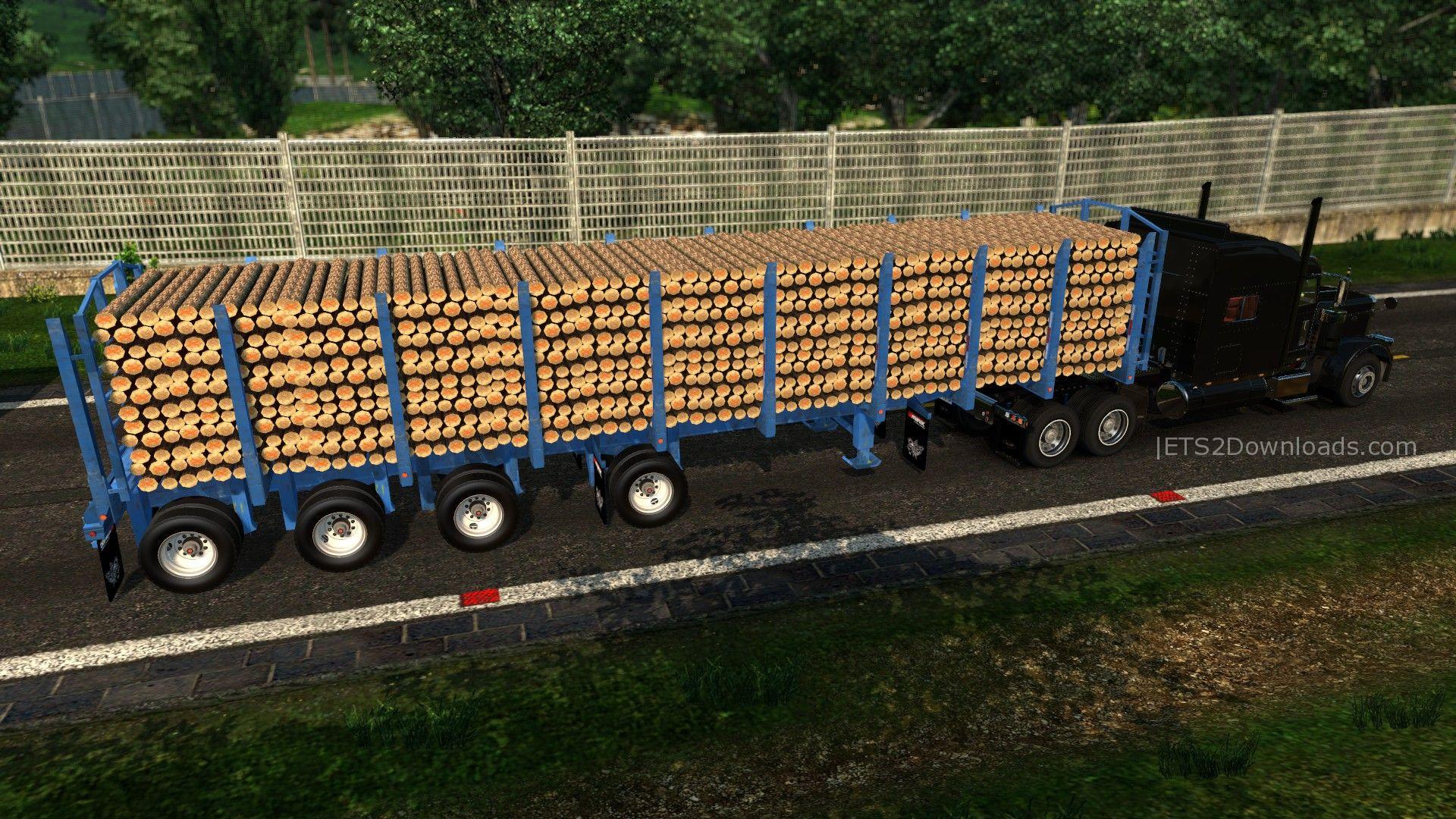 manac-logger-trailer-pack-2