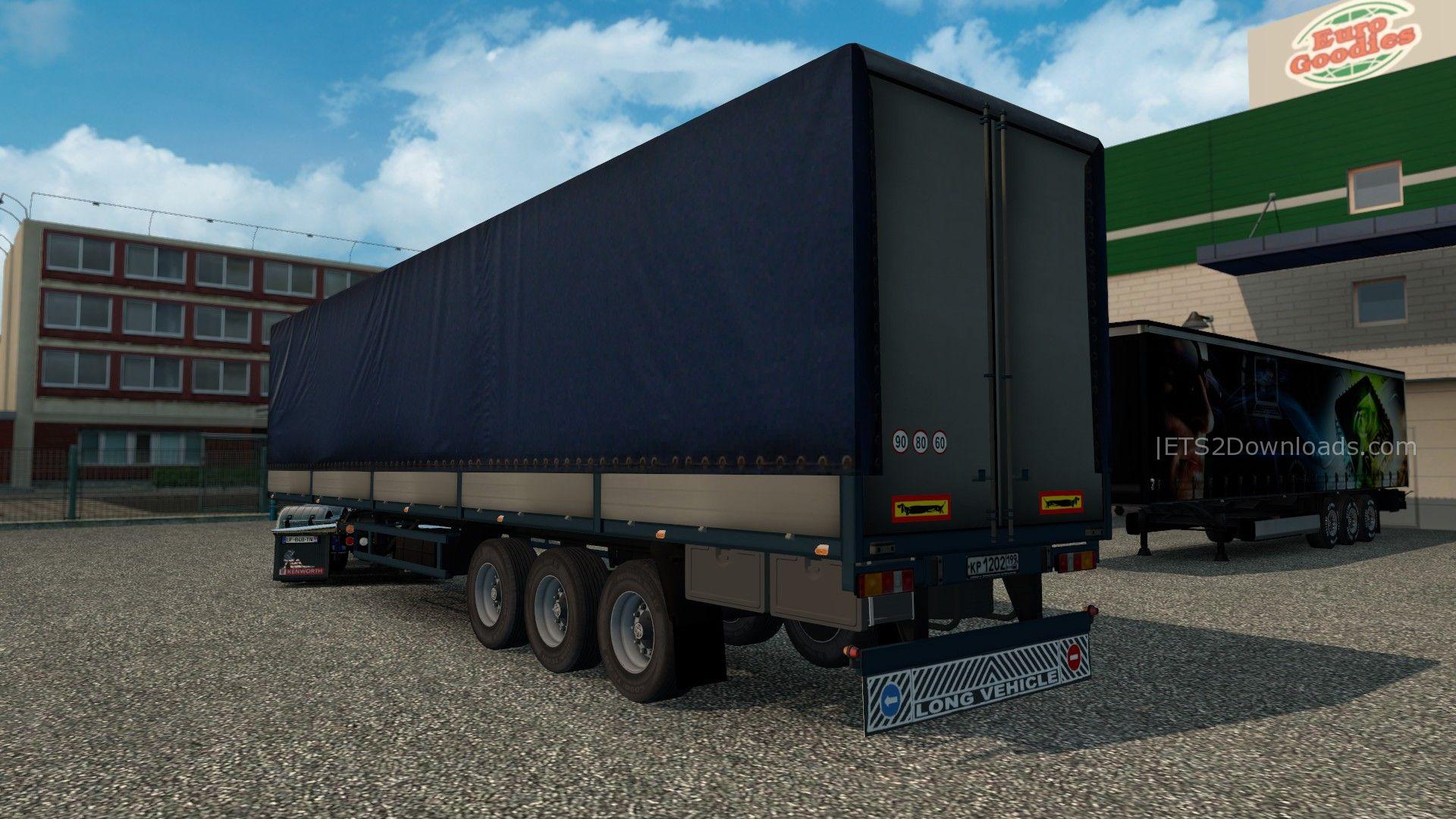 maz-9758-trailer-2