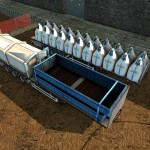 savc-flatbed-trailer-pack-2