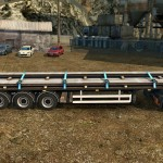 savc-flatbed-trailer-pack-4