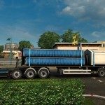 savc-flatbed-trailer-pack-5