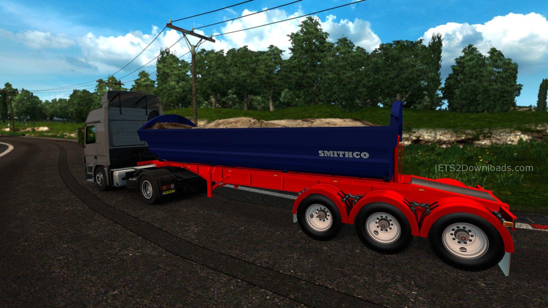 smithco-dumper-trailer-1