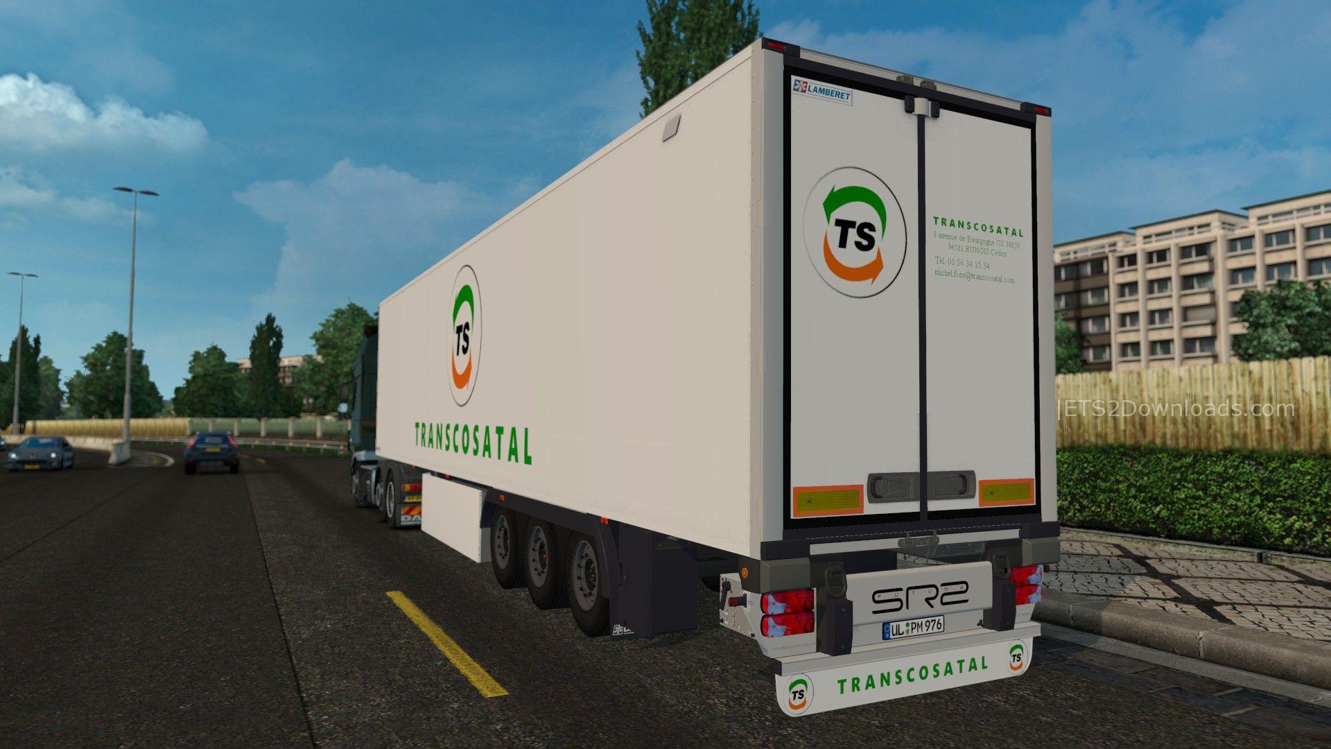 transcosatal-lamberet-sr2-trailer-3