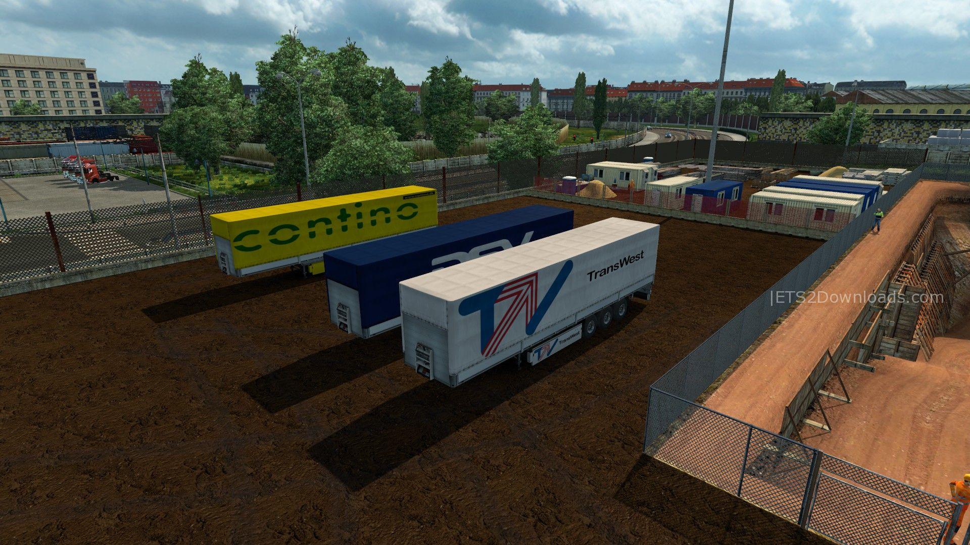 universal-trailer-pack-1-1