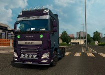 daf-e6-tuning-pack-by-grqn-1