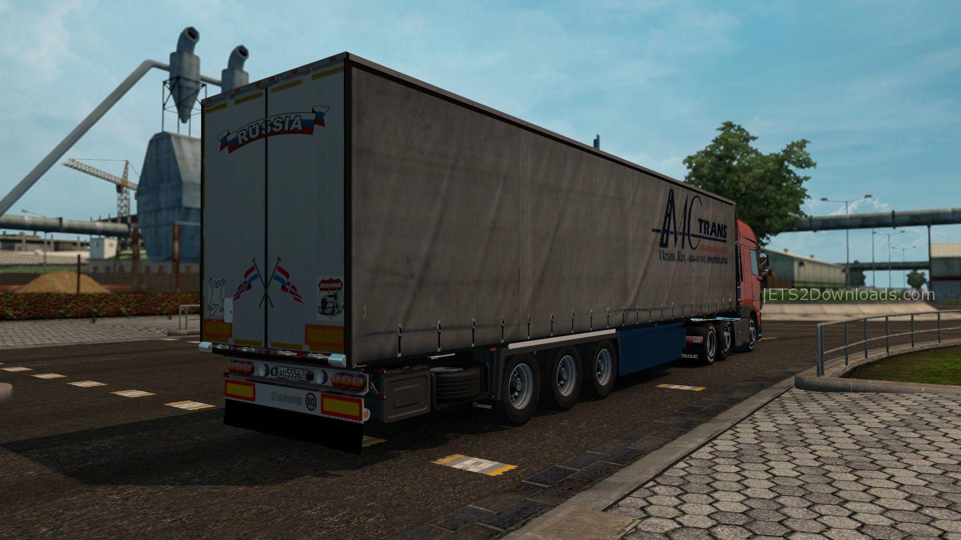mc-trans-krone-trailer