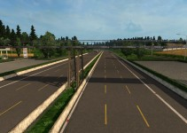 realistic-road-mod-by-smhkzl-2