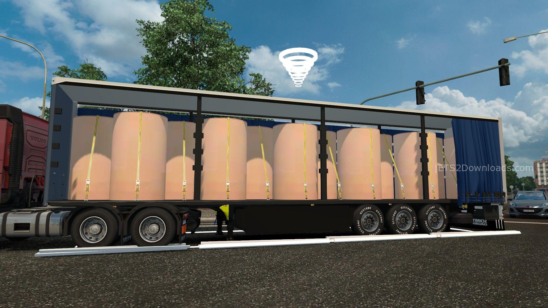 schmitz-logesta-trailer-1