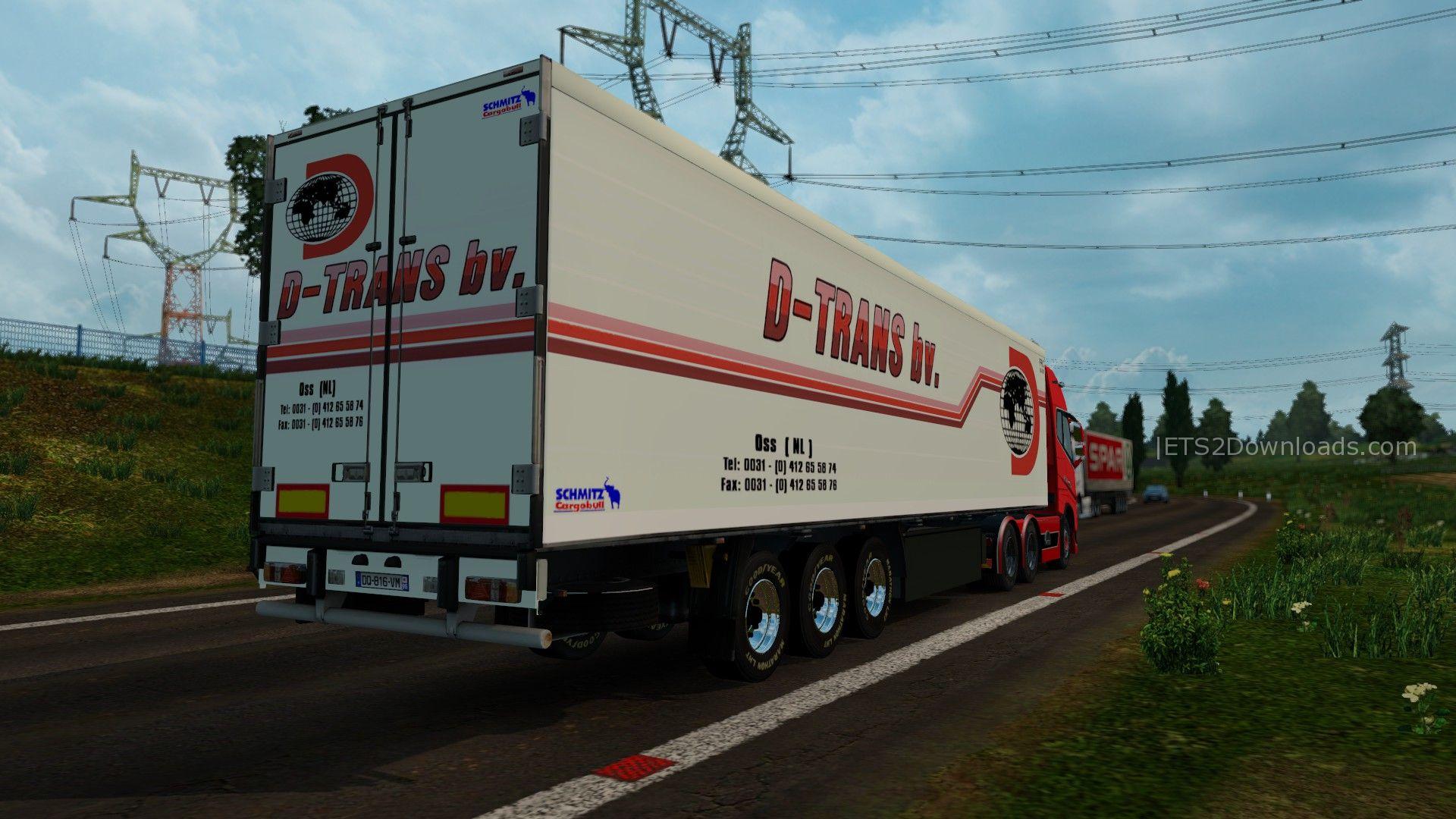 d-trans-bv-trailer