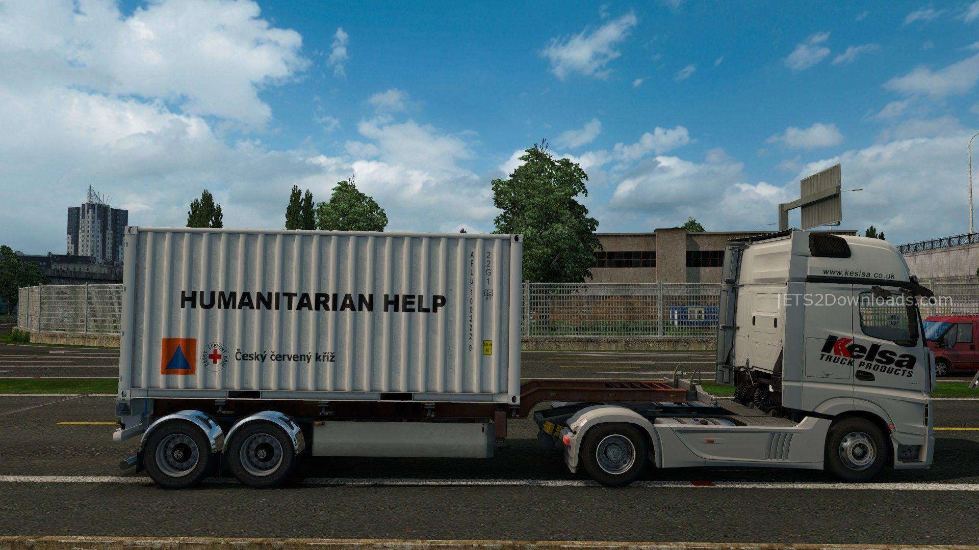 humanitarian-help-trailer-1