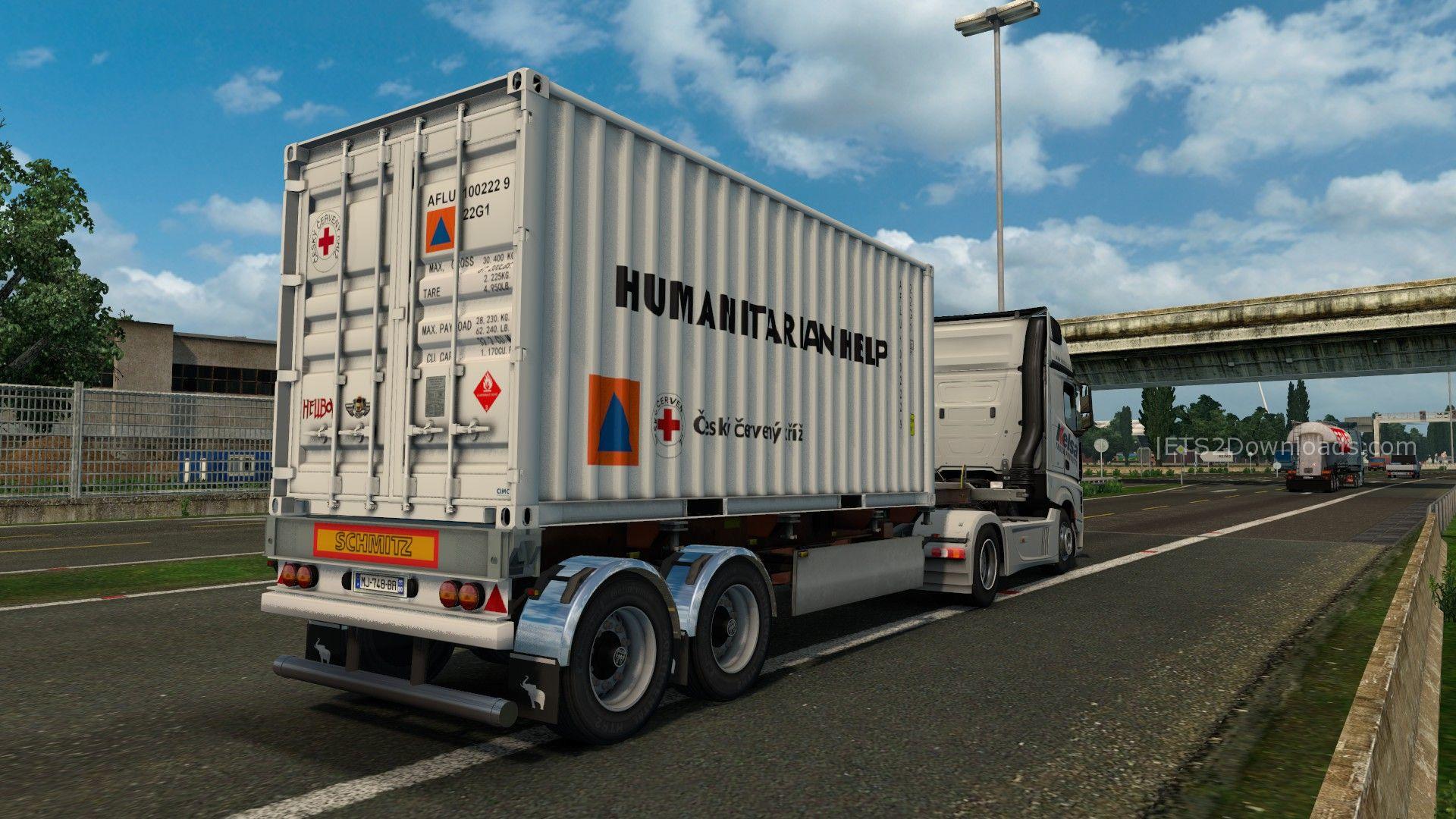 humanitarian-help-trailer-2