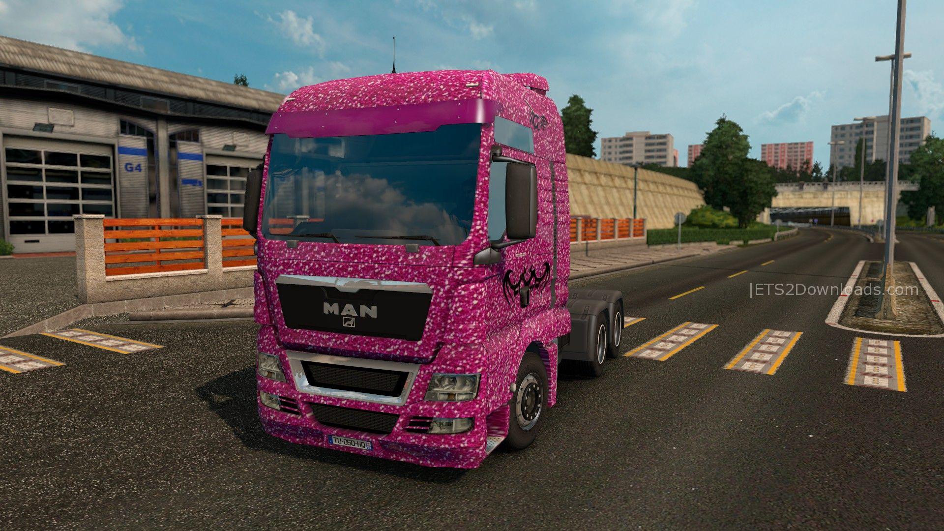 pink-skin-for-man-tgx