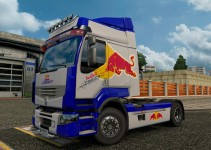 red-bull-f1-combo-for-renault-premium-1