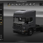 scania-series-4-by-solaris36-1