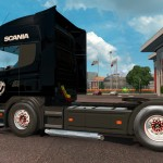 scania-series-4-by-solaris36-2