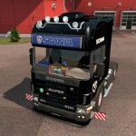 scania-series-4-by-solaris36-4