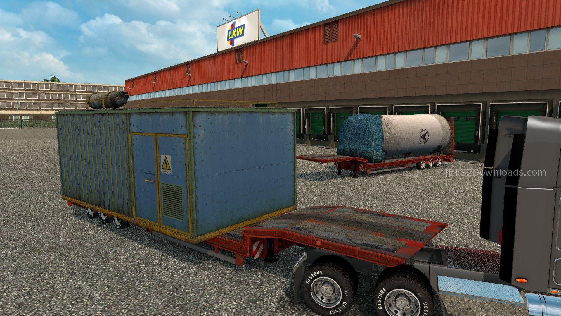 tsm-heavy-trailer-pack-5