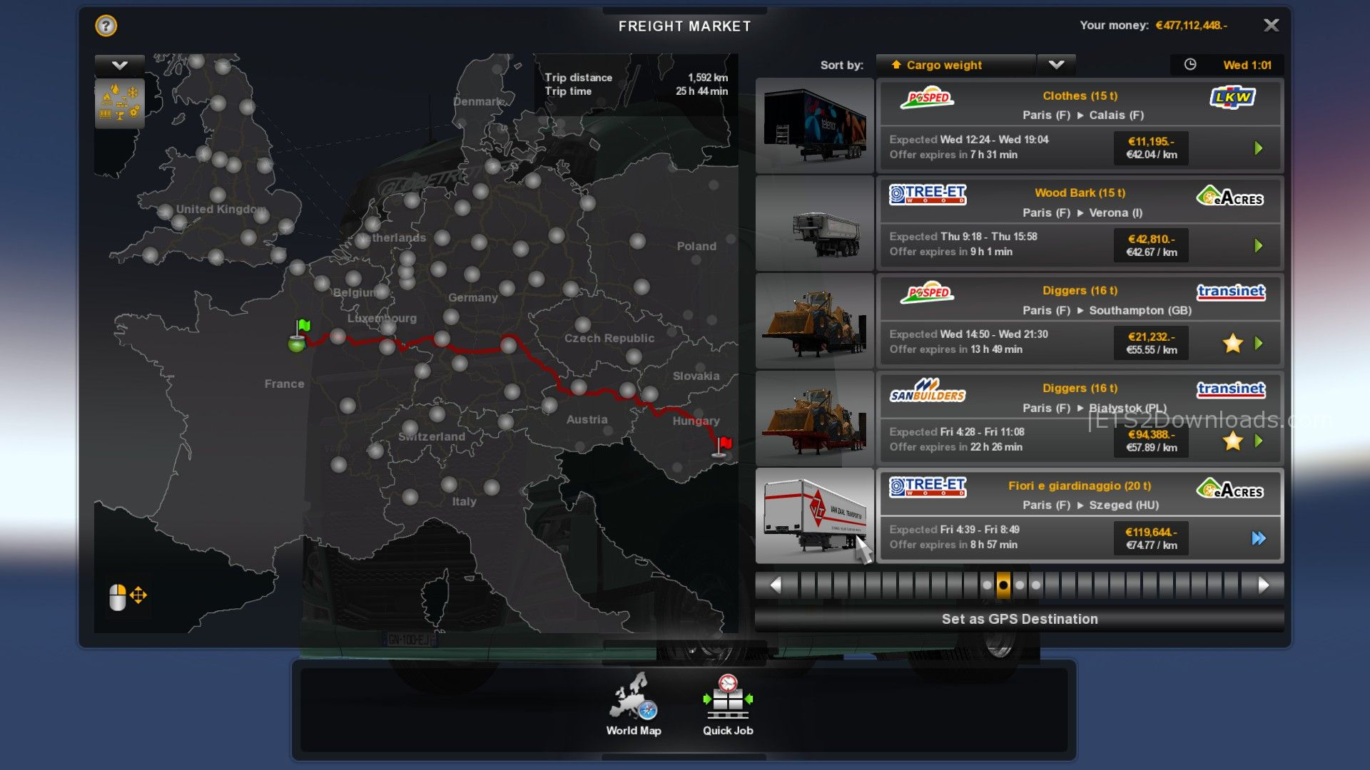 van-zaal-transport-trailer1