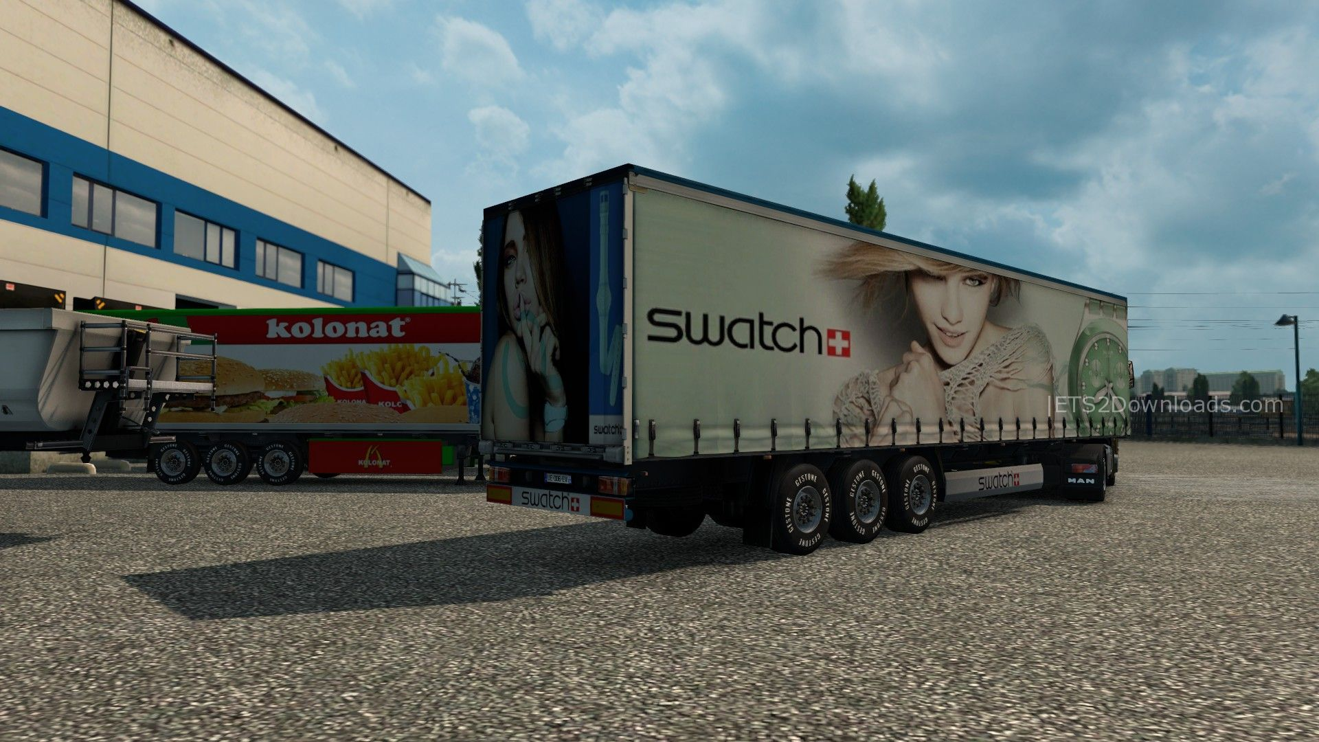 aeurope-africa-trailer-pack-1