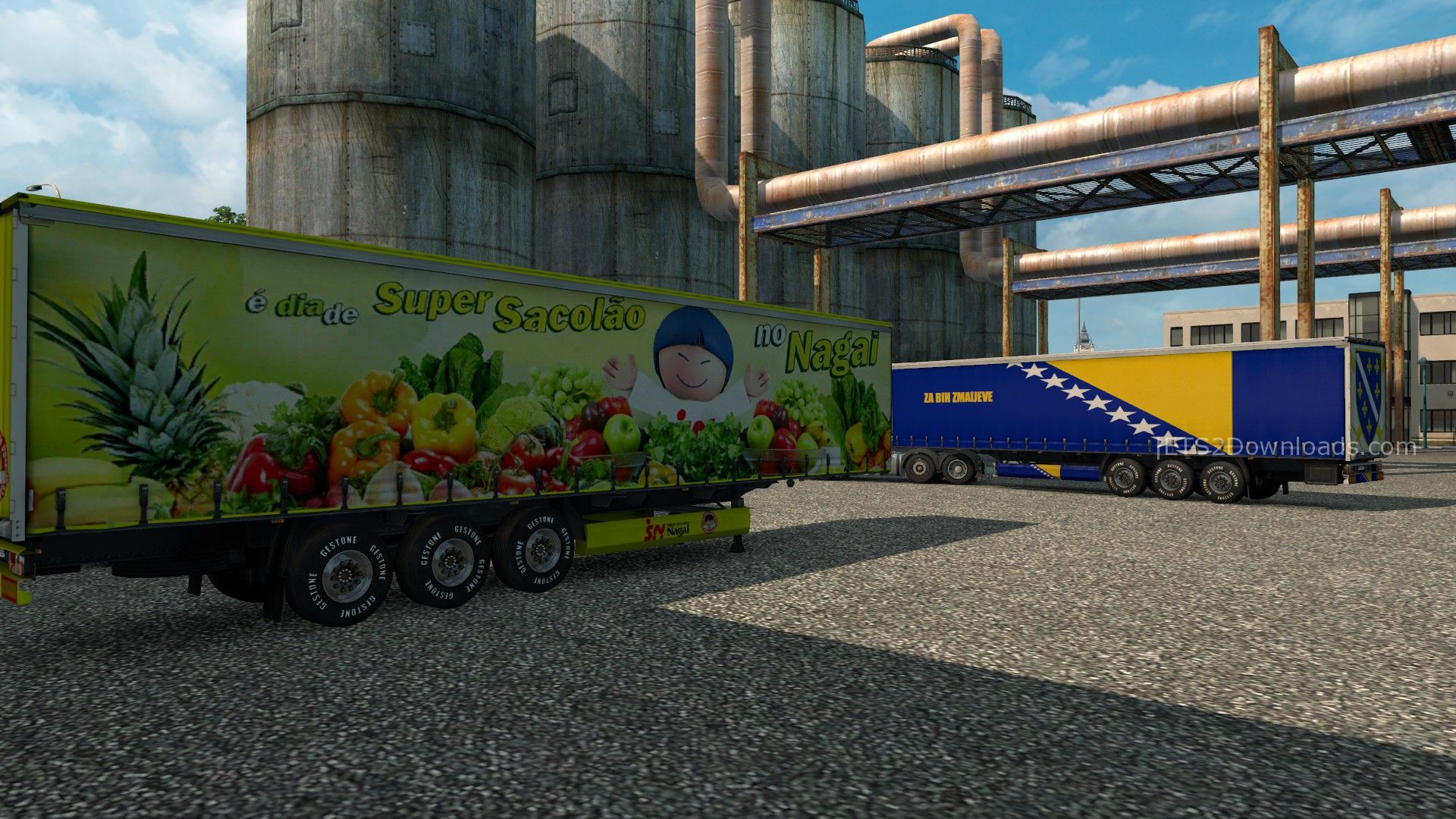 aeurope-africa-trailer-pack-2