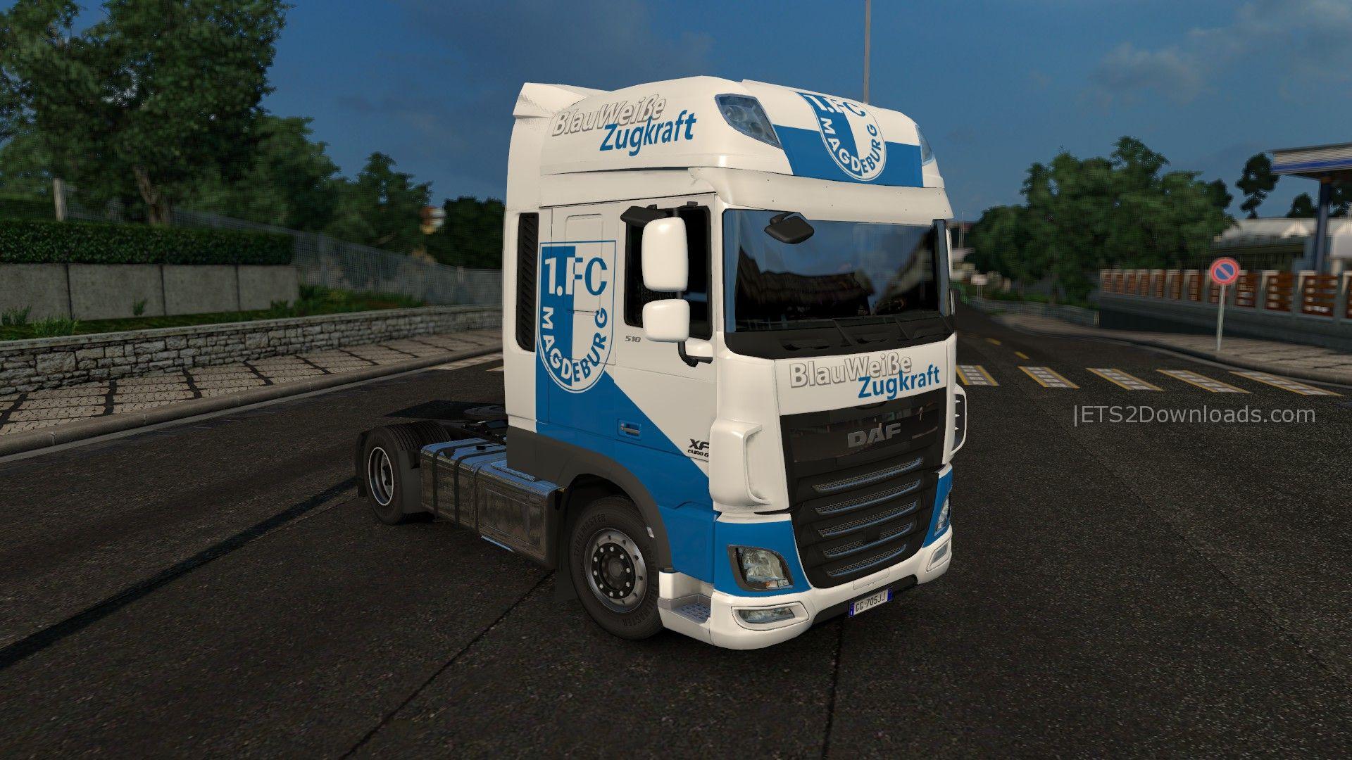 fc-magdeburg-skin-for-daf-euro-6