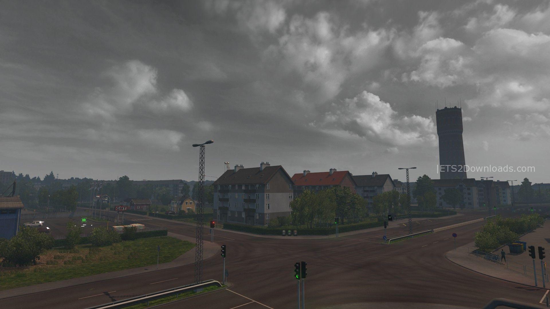 gloomy-weather-mod-2