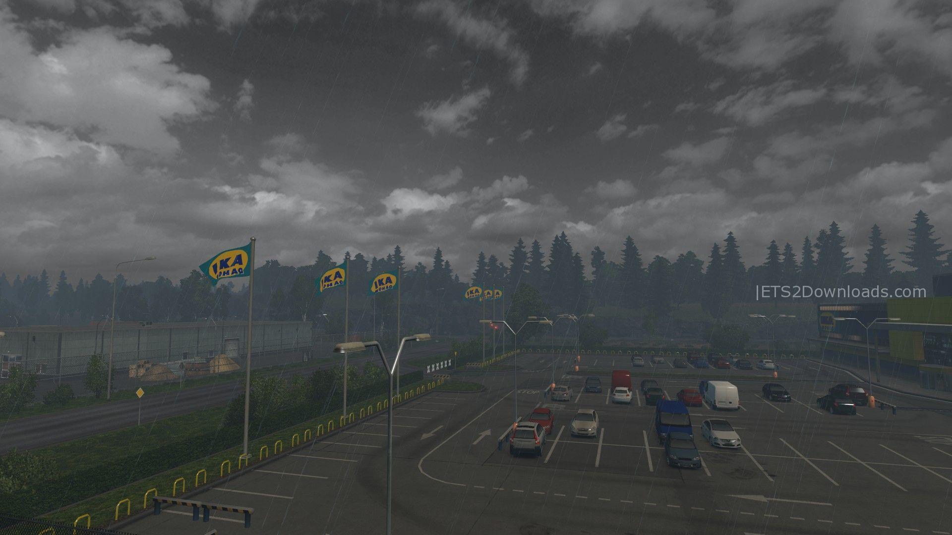 gloomy-weather-mod-3