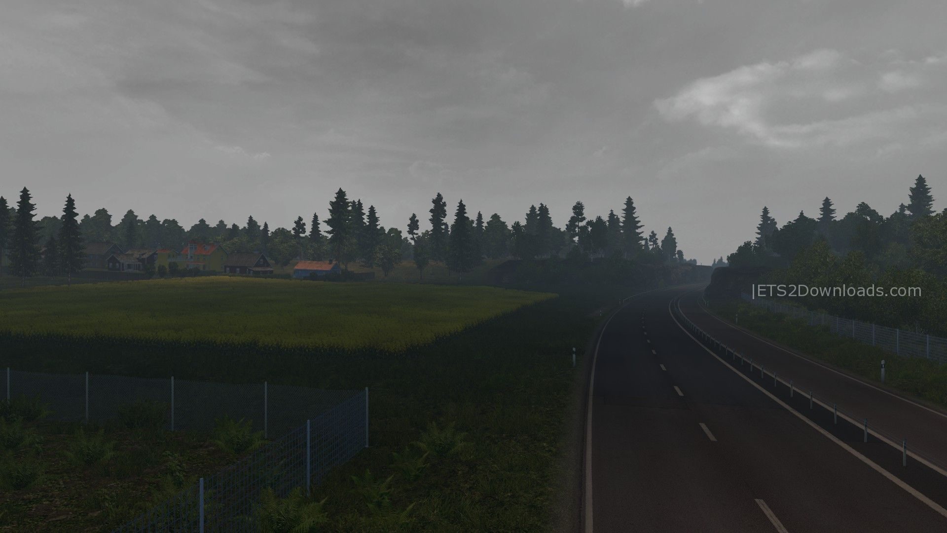 gloomy-weather-mod-4 Map A Drive To Folder on map button, map brochure, map frame, map component, map data, map template, map pen, map files, map worksheet, map graph, map clock, map bag, map layout,