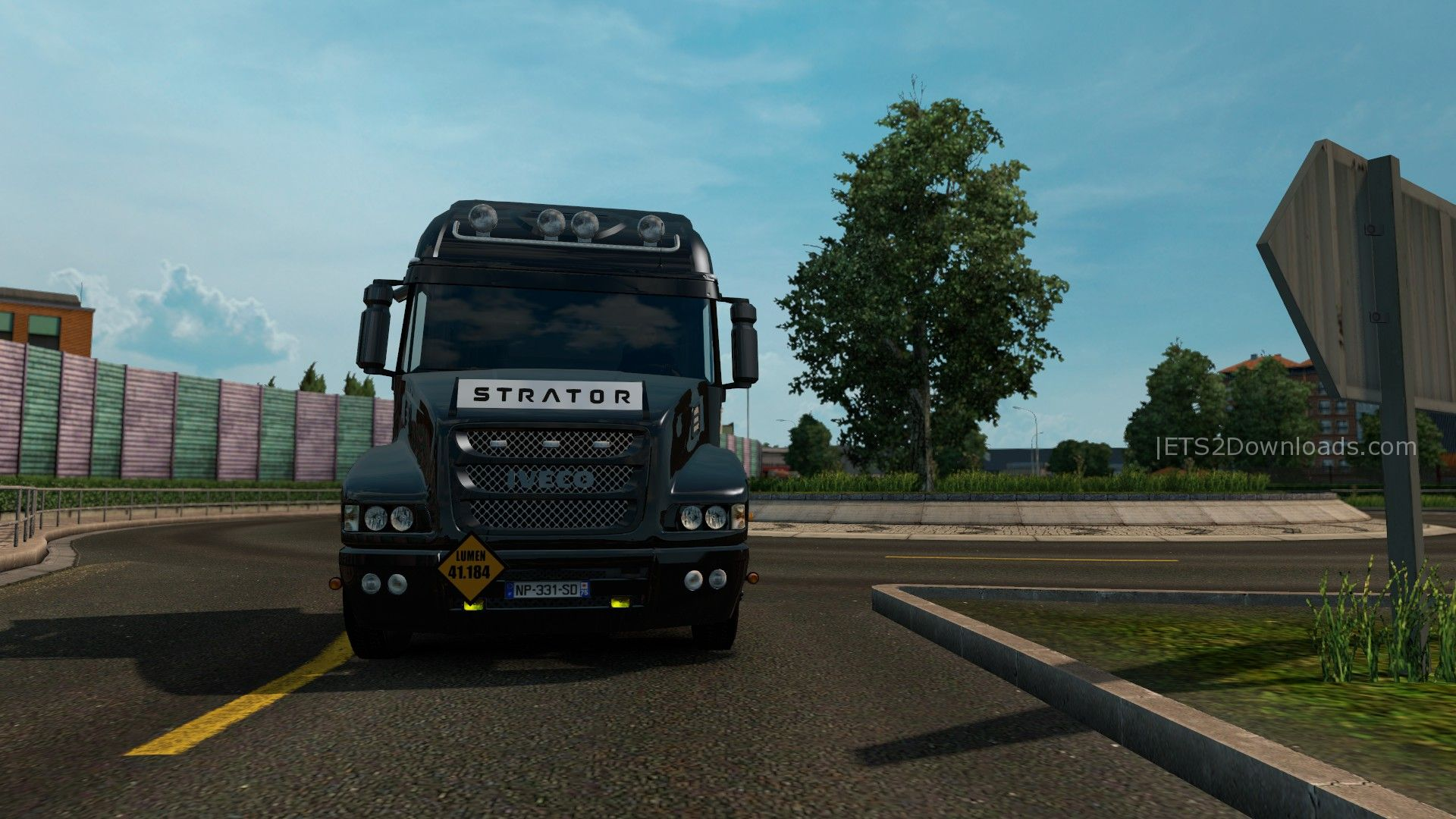iveco-strator-