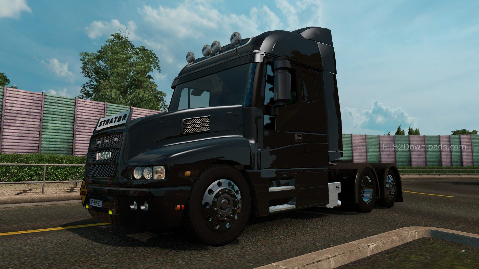 iveco-strator-3