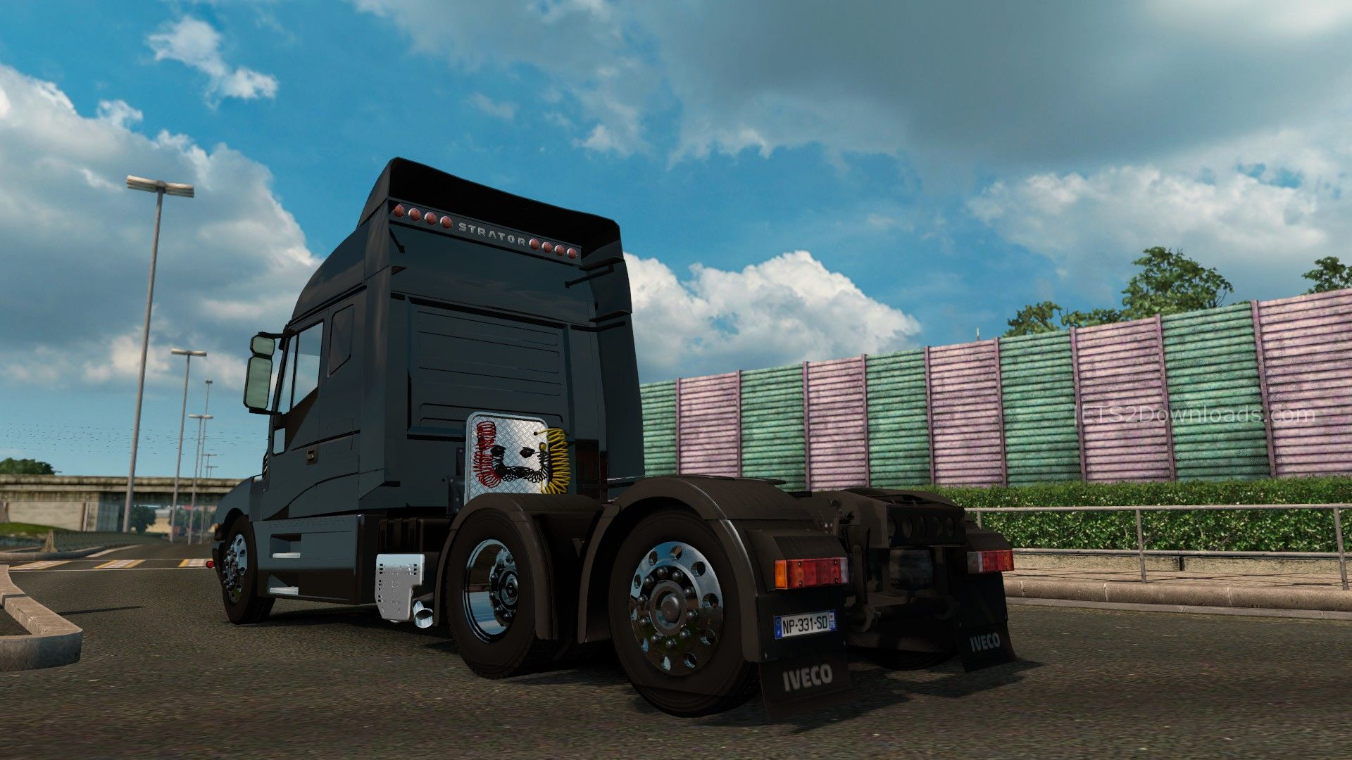 iveco-strator-4