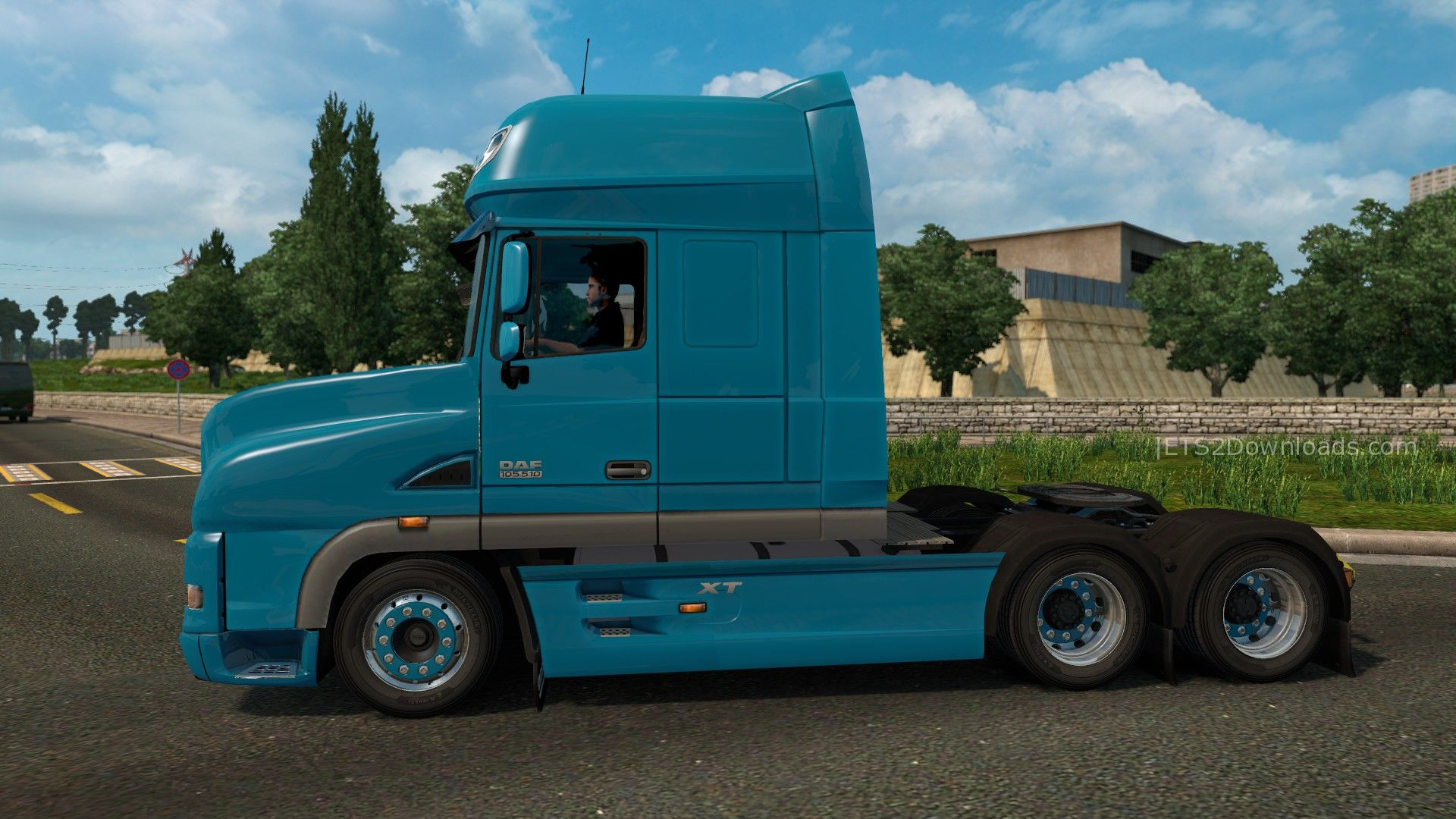 reworked-daf-xt-3