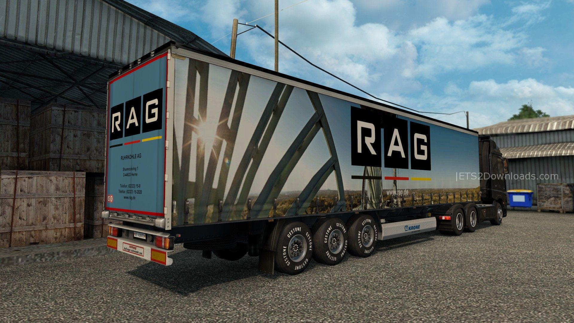 ruhrkohle-ag-trailer