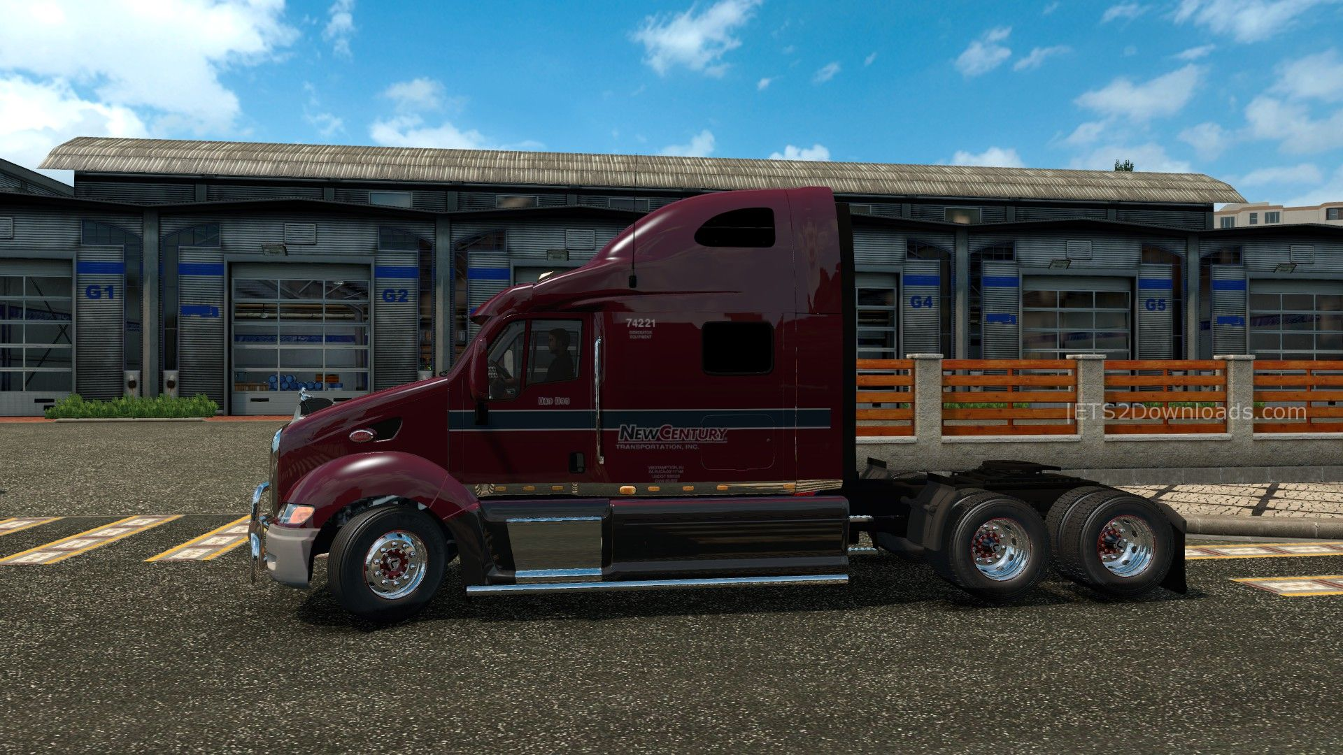 peterbilt-387-custom-2