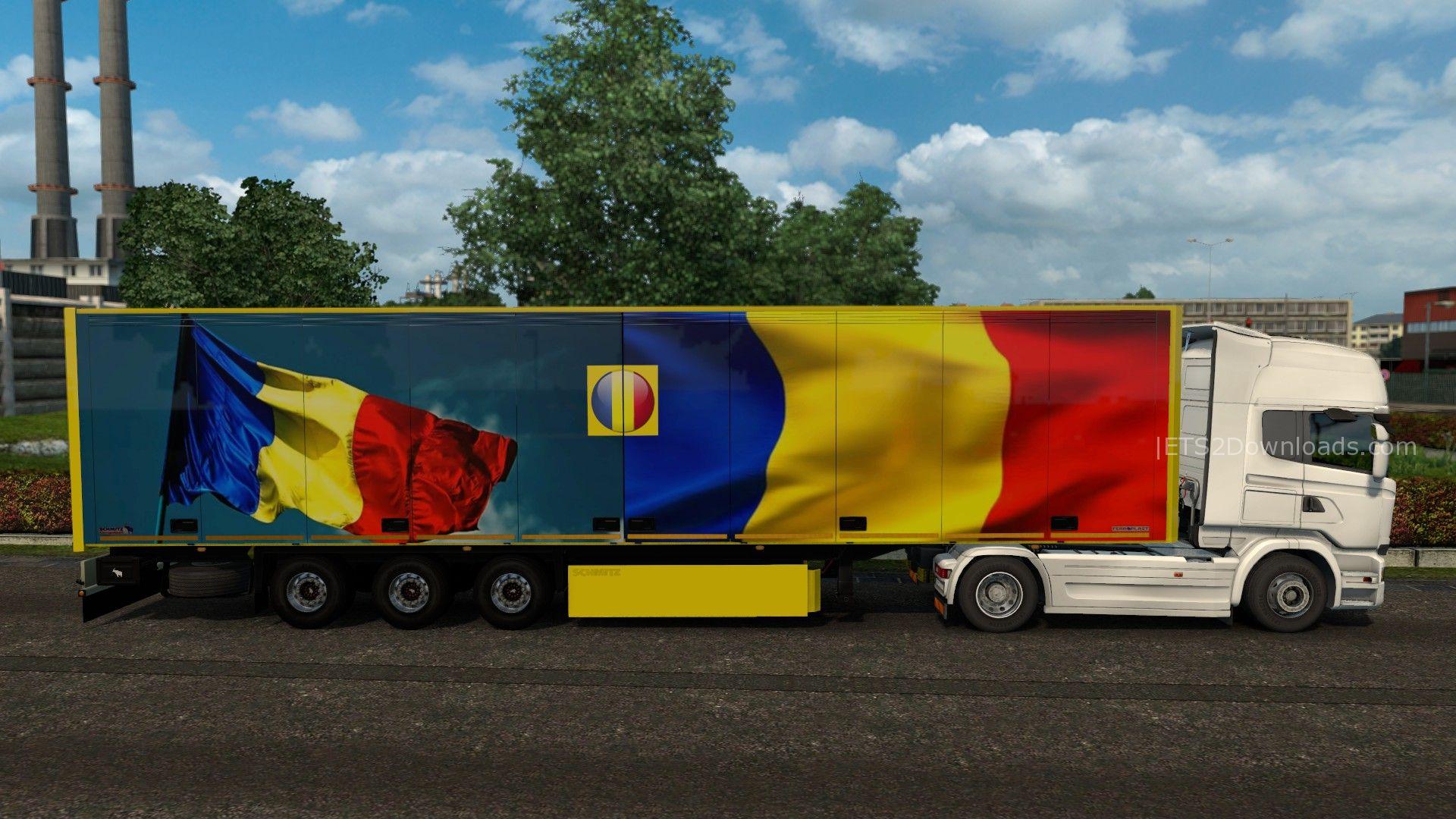 romania-trailer-2-2