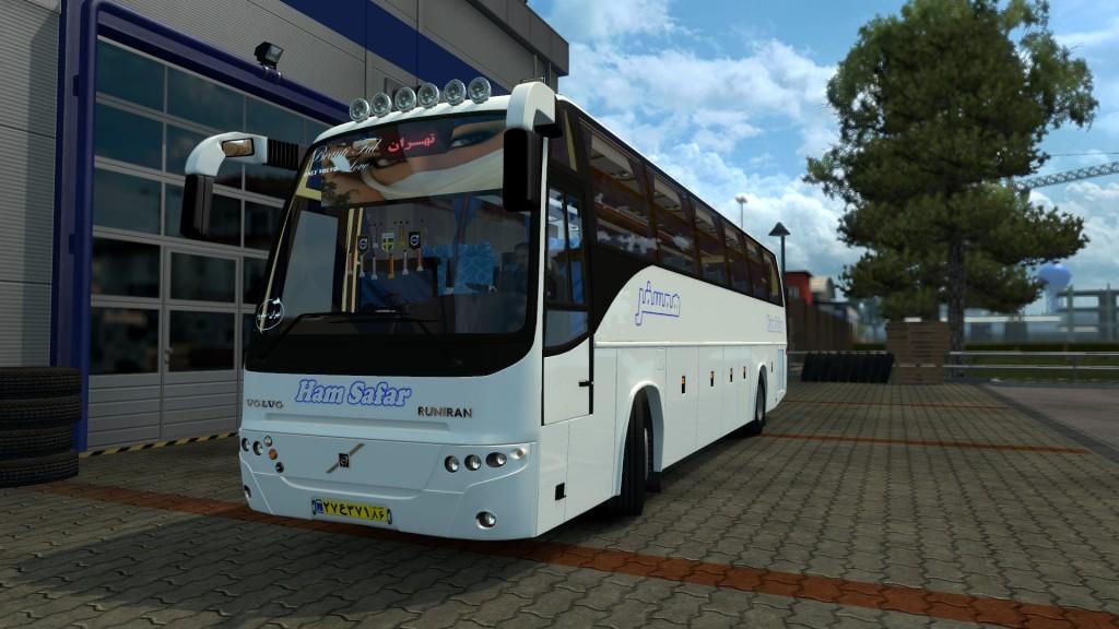 runiran-volvo-b12b-bus-3