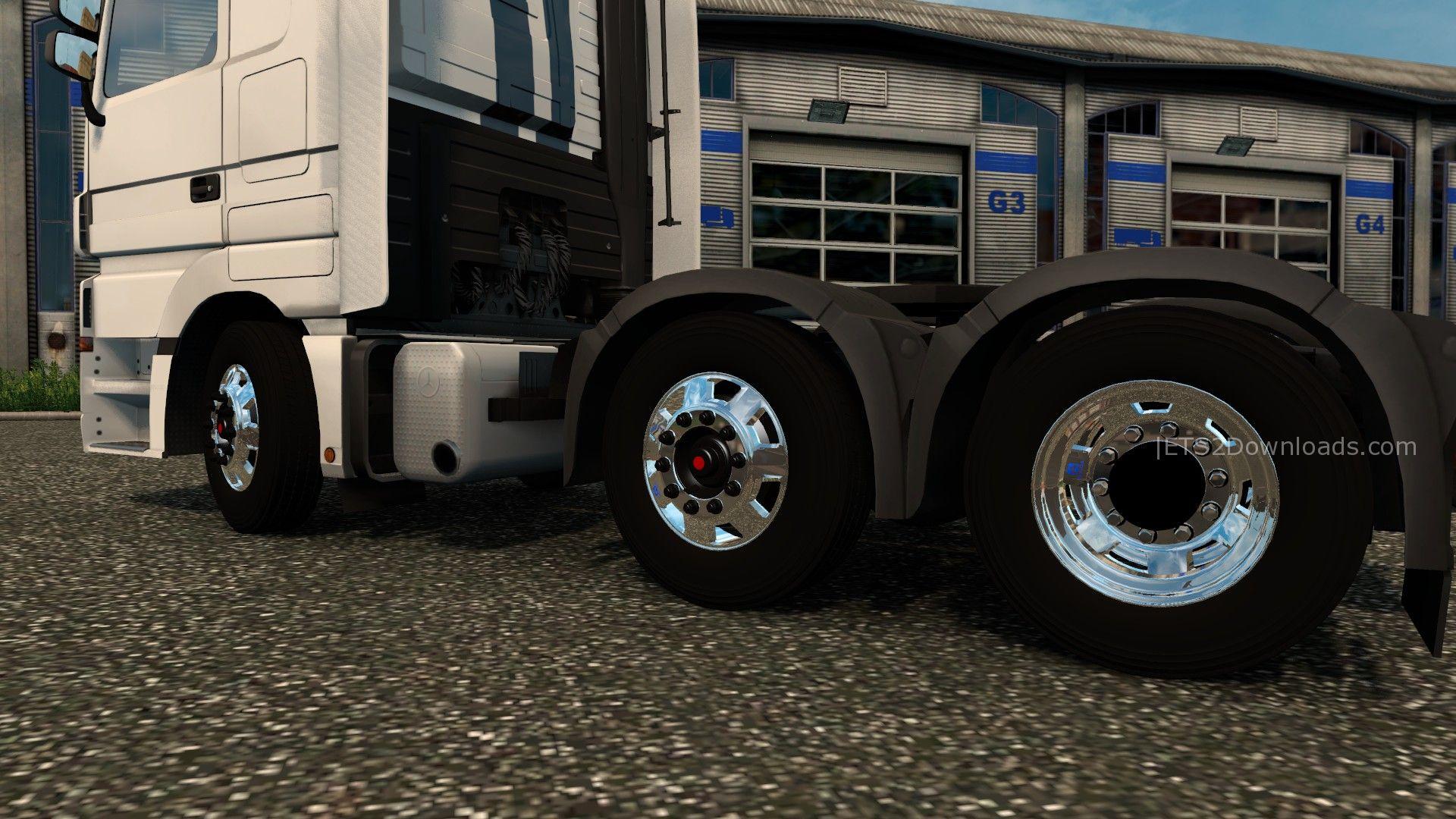 alcoa-rim-basic-tire