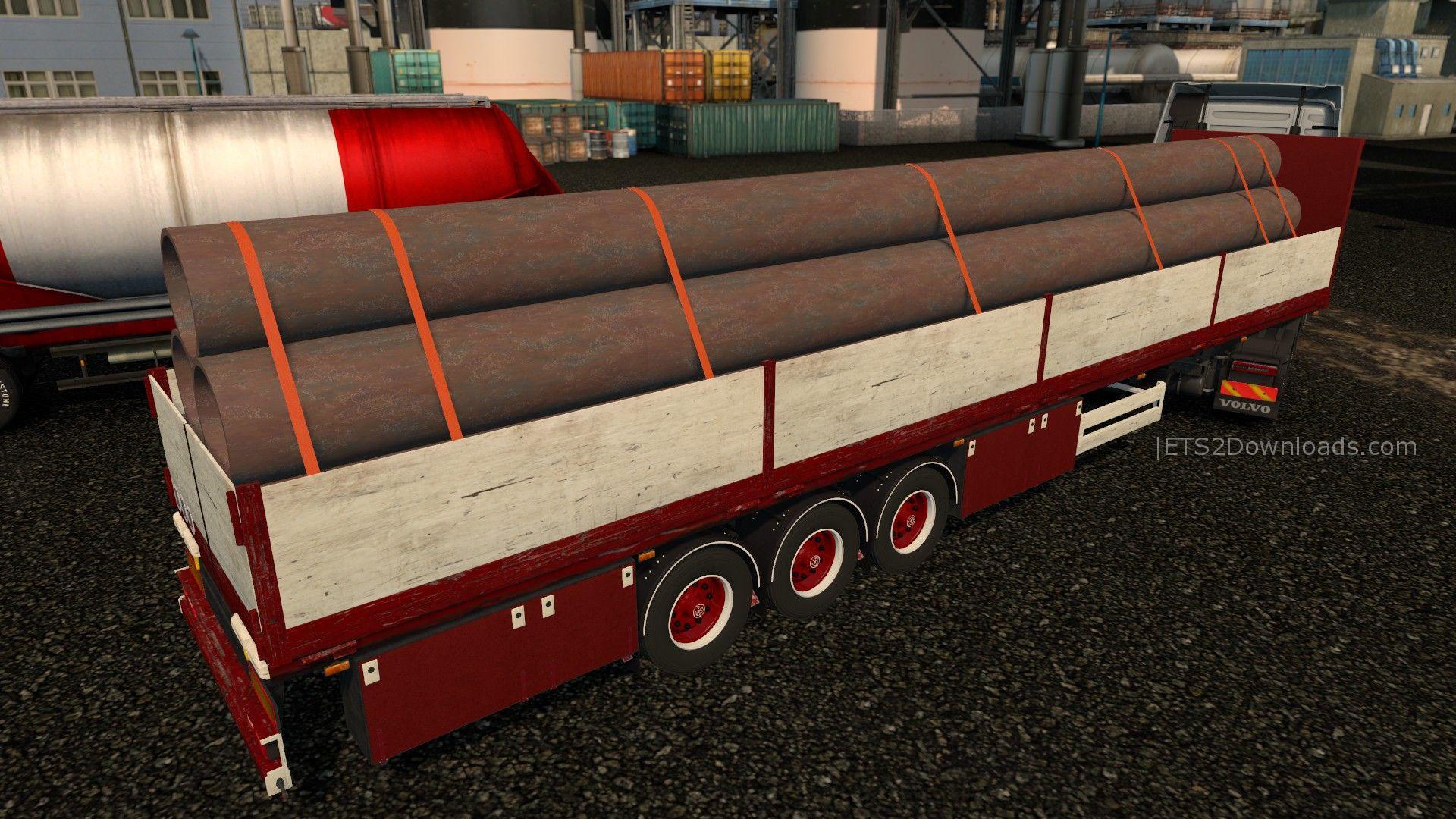 log-pipes-lumber-pack-1