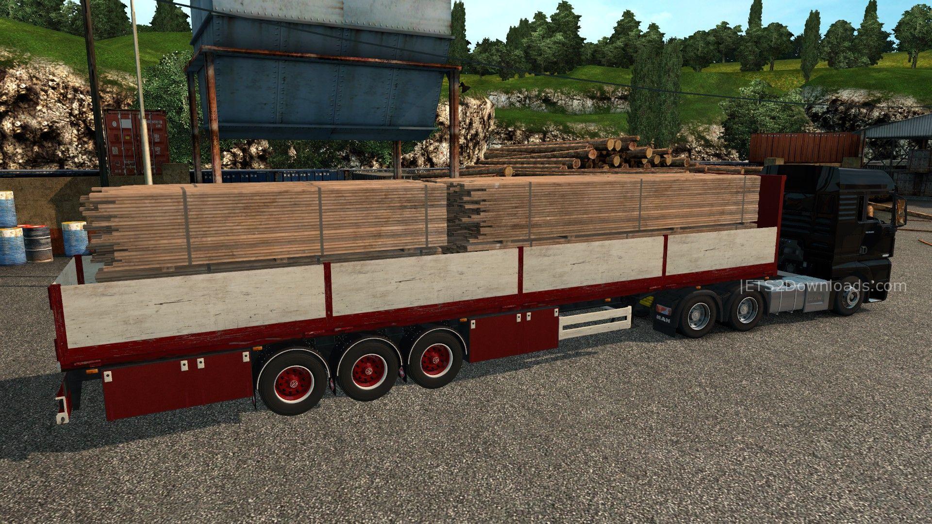 log-pipes-lumber-pack-2