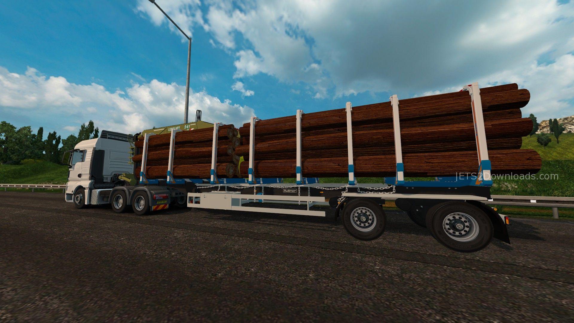 log-pipes-lumber-pack-3