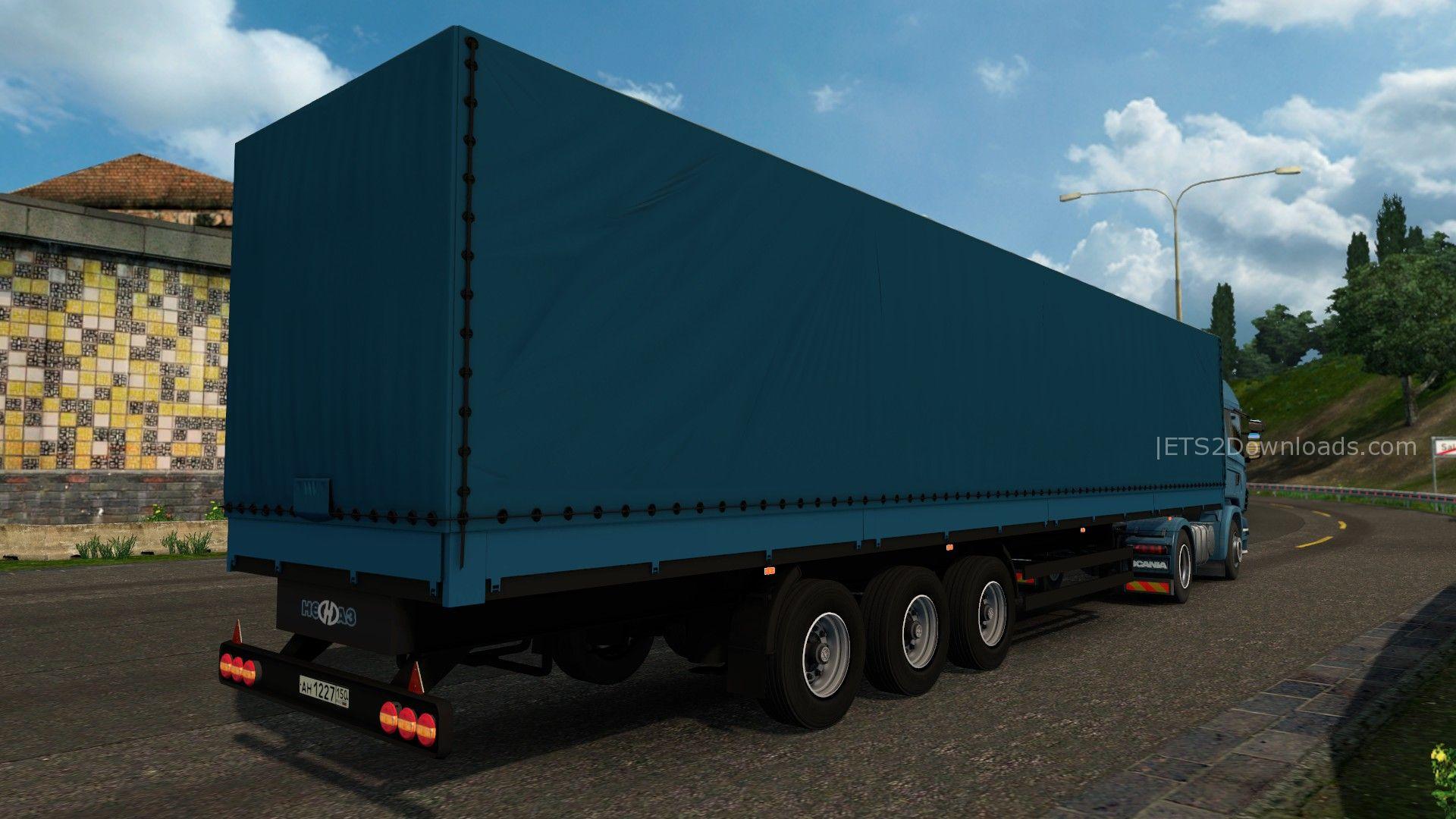 nefaz-trailer