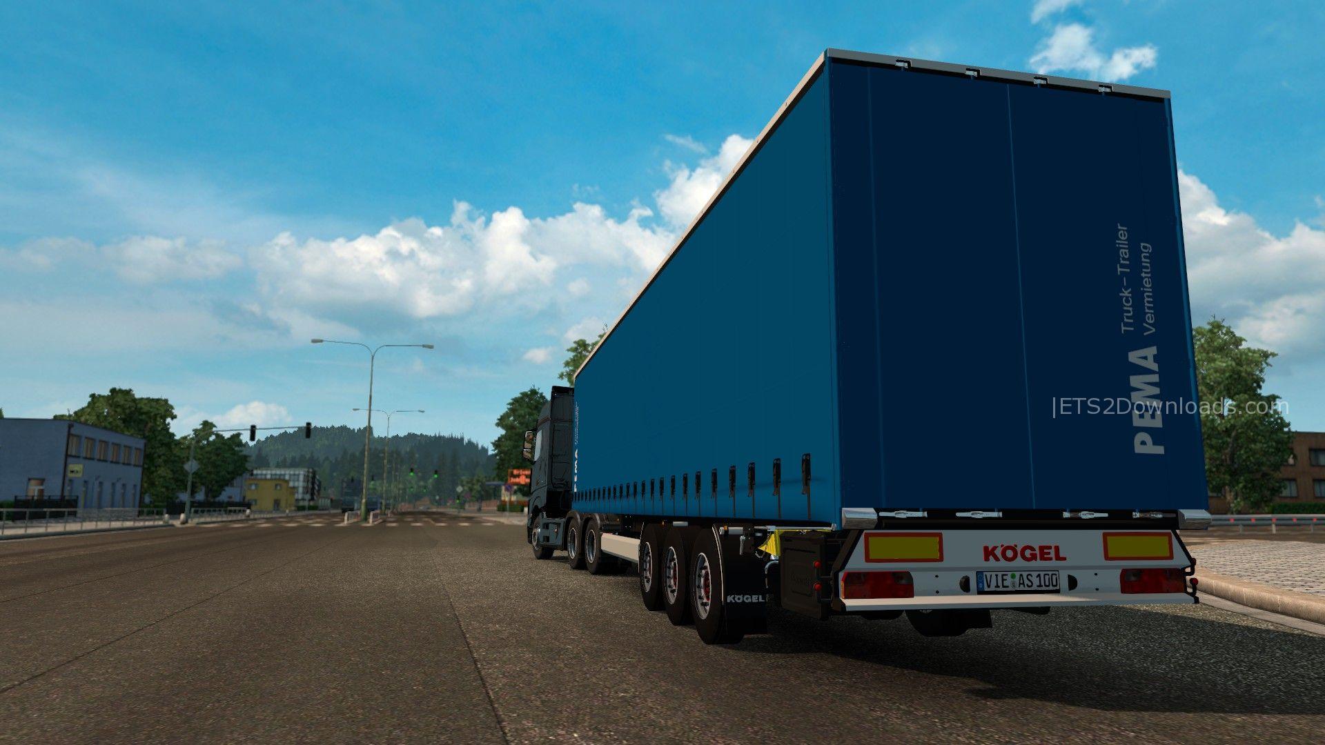 pema-trailer