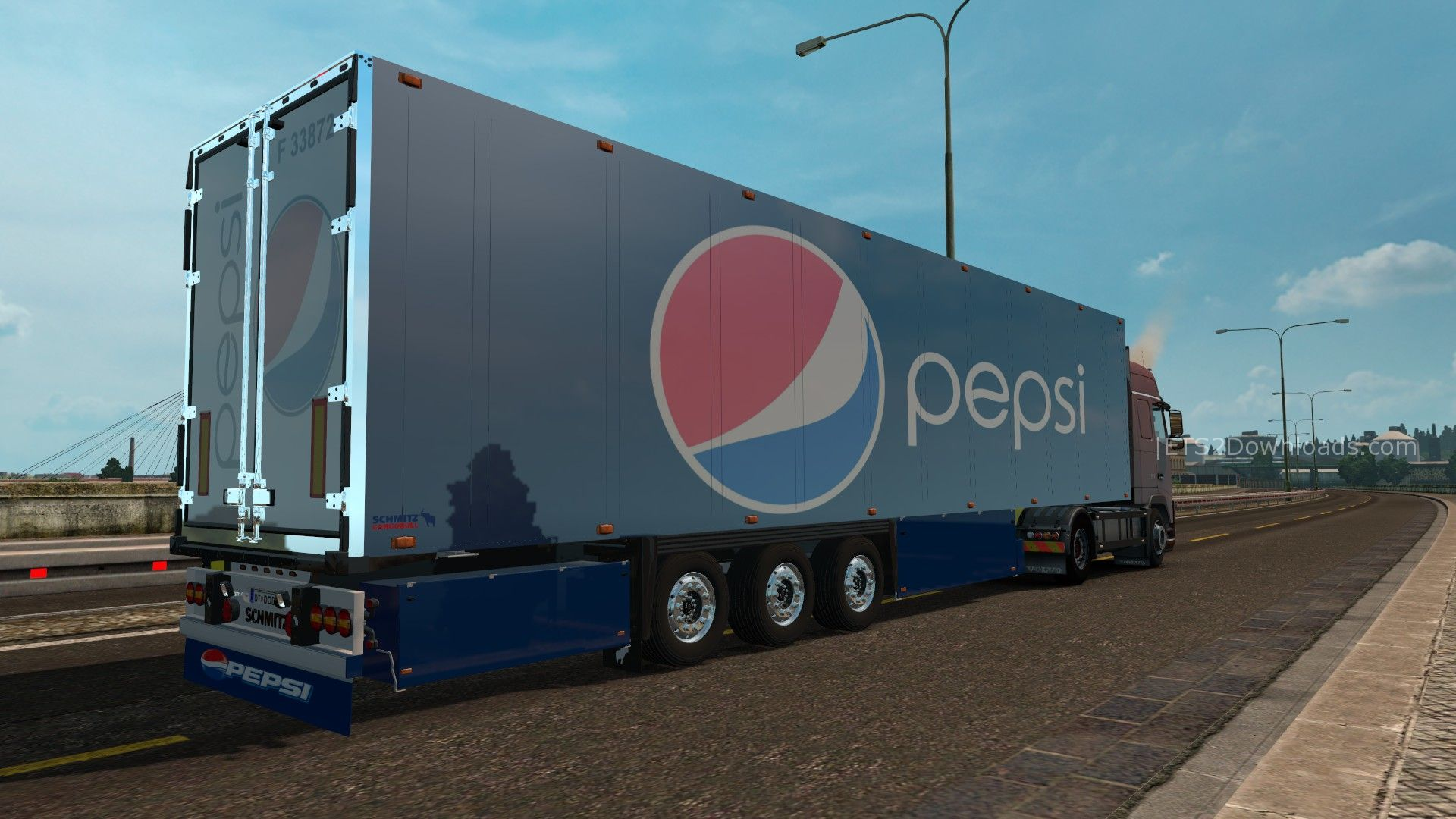 schmitz-pepsi-trailer