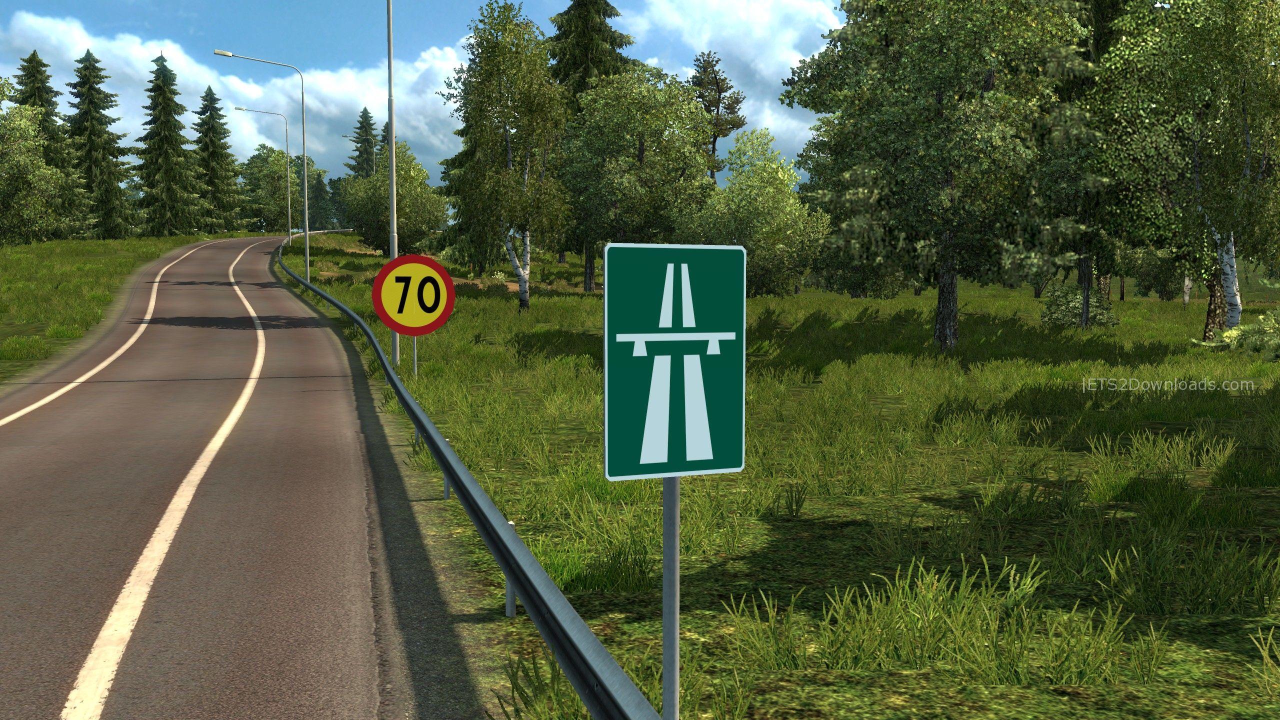bigger-signs-ets2