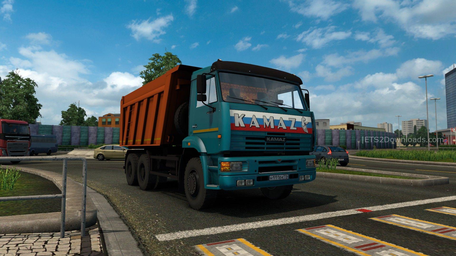 kamaz-6520-4