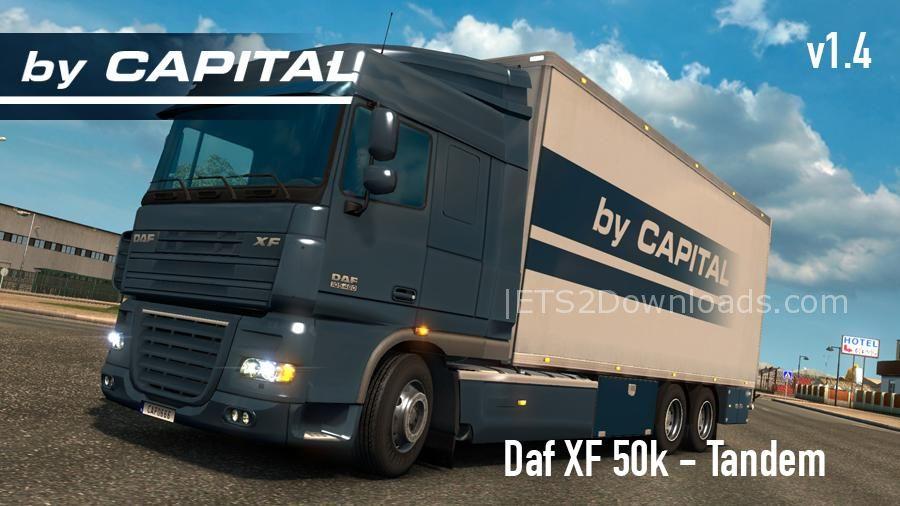 daf-xf-50k-tandem