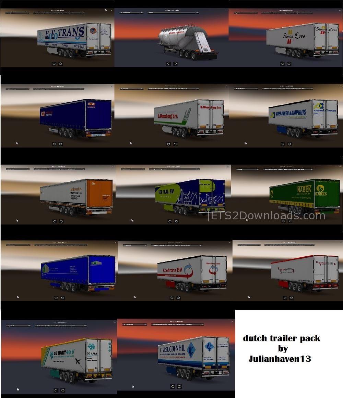 dutch-trailer-pack-2