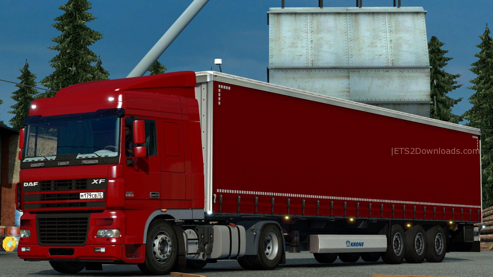 firanka-czerwona-krone-trailer-1