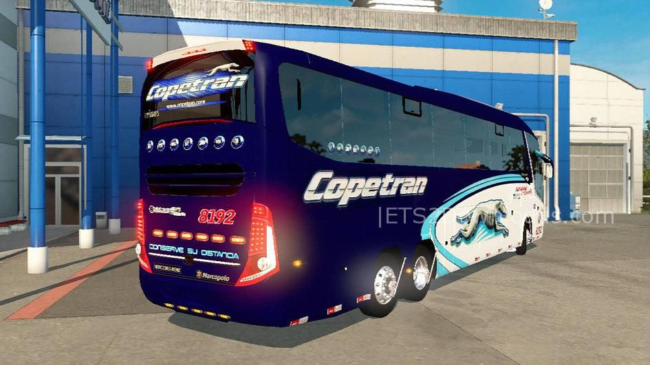 bus-g7-2